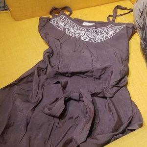 NEW🔥 camisole